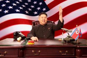 Kim Jong-Un Double  Lookalike-1 (18)
