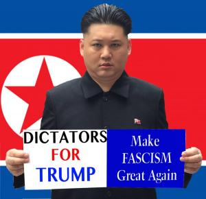 Kim Jong-Un Double  Lookalike-1 (28)