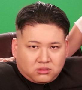 Kim Jong-Un Double  Lookalike-1 (34)