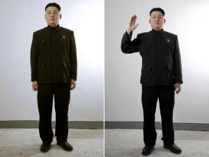 Kim Jong-Un Double  Lookalike-1 (36)