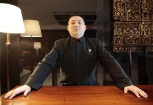 Kim Jong-Un Double  Lookalike-1 (37)