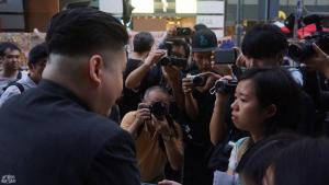 Kim Jong-Un Double  Lookalike-1 (39)