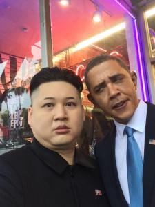 Kim Jong-Un Double  Lookalike-1 (41)