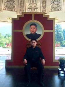 Kim Jong-Un Double  Lookalike-1 (49)