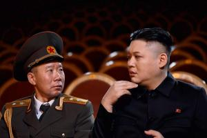 Kim Jong-Un Double  Lookalike-1 (6)