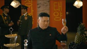 Kim Jong-Un Double  Lookalike-1 (7)