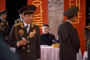 Kim Jong-Un Double  Lookalike-1 (8)