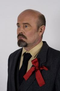 Lenin Double Lookalike-1 (1)