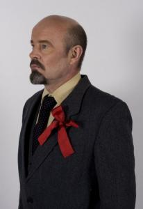 Lenin Double Lookalike-1 (2)