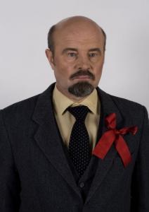 Lenin Double Lookalike-1 (3)