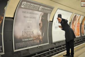 Lincoln, Abraham 1.6