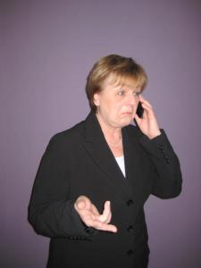 Angela Merkel-Double Lookalike-1 (1)