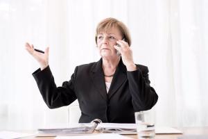Angela Merkel-Double Lookalike-1 (11)