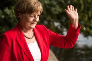 Angela Merkel-Double Lookalike-1 (15)