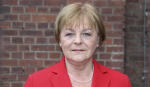 Angela Merkel-Double Lookalike-1 (19)