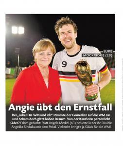 Angela Merkel-Double Lookalike-1 (2)