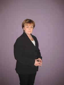 Angela Merkel-Double Lookalike-1 (3)
