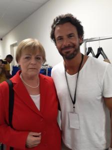 Angela Merkel-Double Lookalike-1 (4)