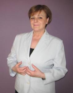 Angela Merkel-Double Lookalike-1 (7)
