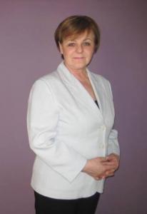 Angela Merkel-Double Lookalike-1 (9)