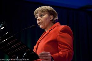 Angela Merkel-Double Lookalike-2 (1)