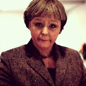 Angela Merkel-Double Lookalike-2 (11)