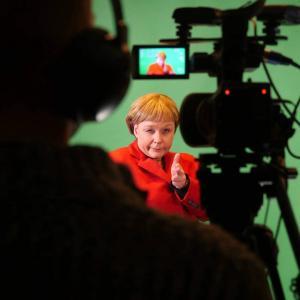 Angela Merkel-Double Lookalike-2 (12)