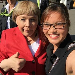 Angela Merkel-Double Lookalike-2 (14)