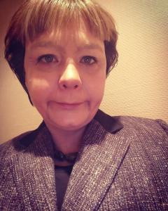 Angela Merkel-Double Lookalike-2 (15)