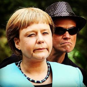 Angela Merkel-Double Lookalike-2 (16)