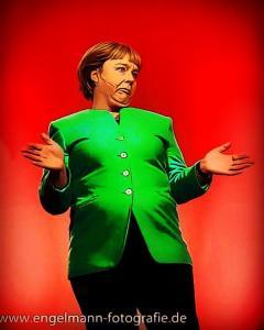 Angela Merkel-Double Lookalike-2 (17)