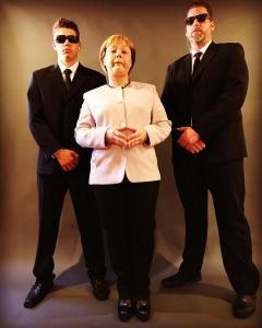 Angela Merkel-Double Lookalike-2 (18)