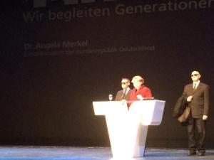 Angela Merkel-Double Lookalike-2 (19)