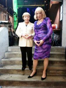 Angela Merkel-Double Lookalike-2 (20)