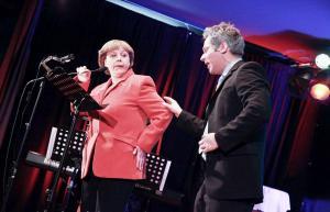 Angela Merkel-Double Lookalike-2 (21)