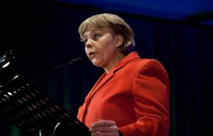 Angela Merkel-Double Lookalike-2 (22)