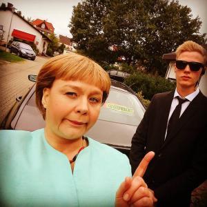 Angela Merkel-Double Lookalike-2 (23)