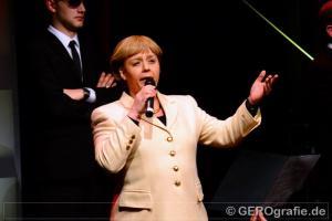 Angela Merkel-Double Lookalike-2 (25)
