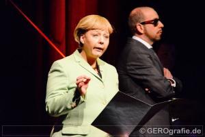 Angela Merkel-Double Lookalike-2 (26)