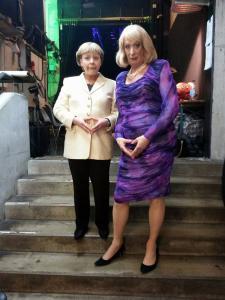 Angela Merkel-Double Lookalike-2 (28)