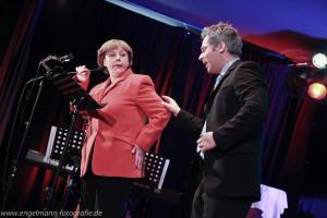 Angela Merkel-Double Lookalike-2 (29)