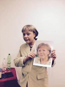 Angela Merkel-Double Lookalike-2 (30)