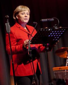 Angela Merkel-Double Lookalike-2 (31)
