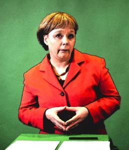 Angela Merkel-Double Lookalike-2 (32)