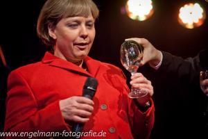 Angela Merkel-Double Lookalike-2 (33)