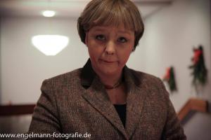 Angela Merkel-Double Lookalike-2 (34)