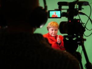 Angela Merkel-Double Lookalike-2 (35)