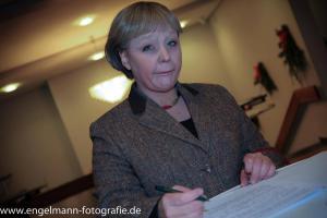 Angela Merkel-Double Lookalike-2 (36)