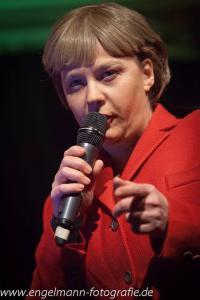 Angela Merkel-Double Lookalike-2 (37)