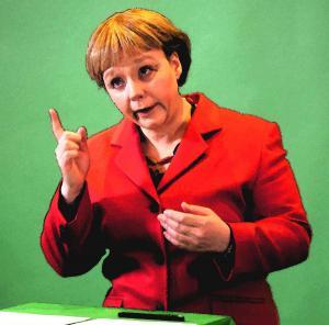 Angela Merkel-Double Lookalike-2 (38)